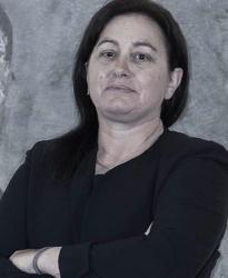 Fabiola Banfi
