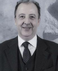 Raul Giacon