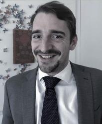 Federico Falletta
