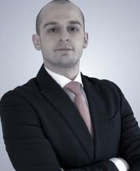 Matteo Catillo