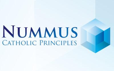 Certificazione Nummus