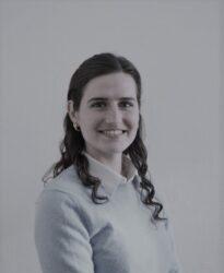 Elisabetta Brunati