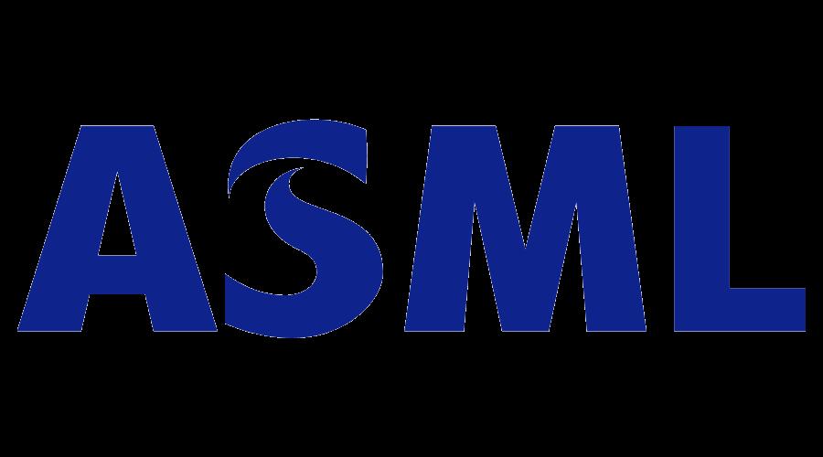 Assemblea degli Azionisti ASML