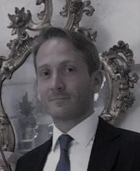 Pietro Misseri