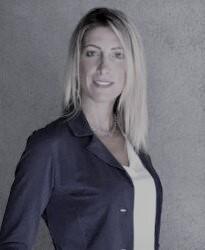 Elisabetta Volonterio