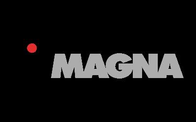 Assemblea degli Azionisti Magna International