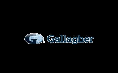 Assemblea degli Azionisti Arthur J. Gallagher
