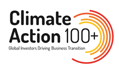 Iniziativa di Engagement: Climate Action 100+