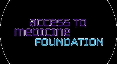 Iniziativa di Engagement: Access to Medicine Index
