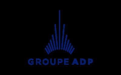 Assemblea degli Azionisti Groupe ADP