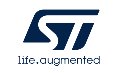 Assemblea degli Azionisti STMicroelectronics