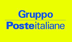 Assemblea degli Azionisti Poste Italiane
