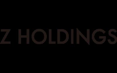 Assemblea degli Azionisti Z Holdings