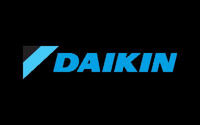 Assemblea degli Azionisti Daikin Industries