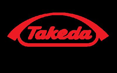 Assemblea degli Azionisti Takeda Pharmaceutical